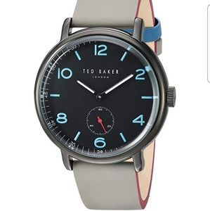 Other - Ted Baker Watch New in Box